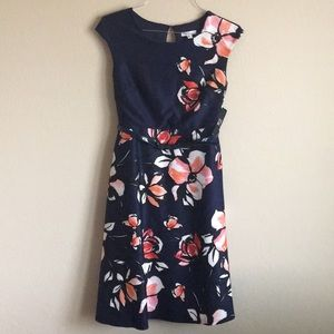 New York & Company female dress